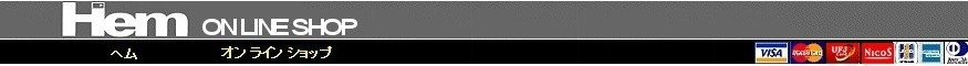 ブラックフライ フライガール専門通販ショップ 正規特約ディーラー
