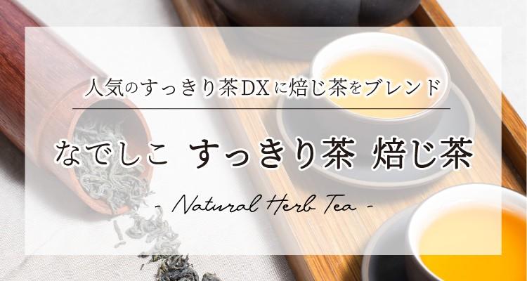 送料無料 国産黒豆・ごぼう配合の天然成分100%の体に優しいお茶1パック500円お得