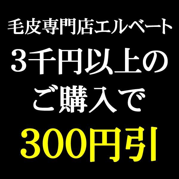 期間限定★3,000円以上のお買い物に使える300円OFFクーポン