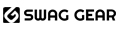 SWAG GEAR ヤフー店 ロゴ