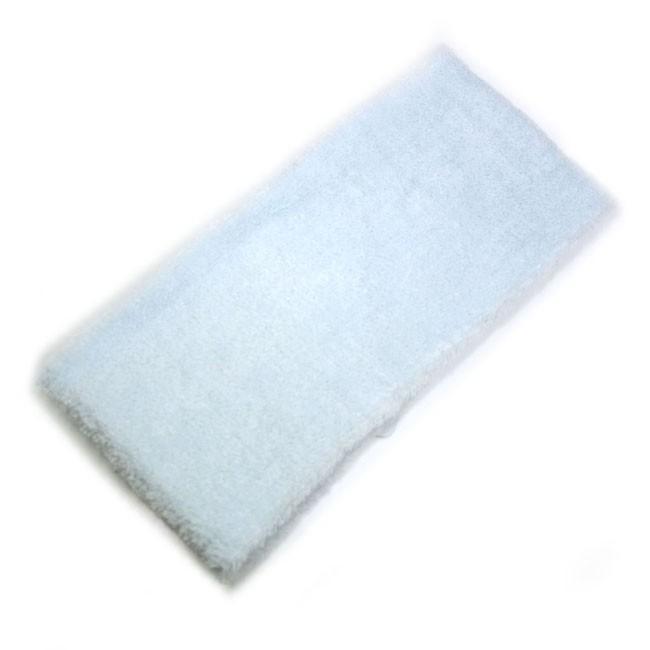 ターバン パイルターバンHR-C100 タオル地ヘッドバンド ヘアバンド タオルターバン 送料330円可 heroinestyle 12