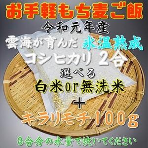 柚子胡椒『吹屋の紅だるま』30年産新物入荷