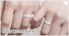 Pair accessory