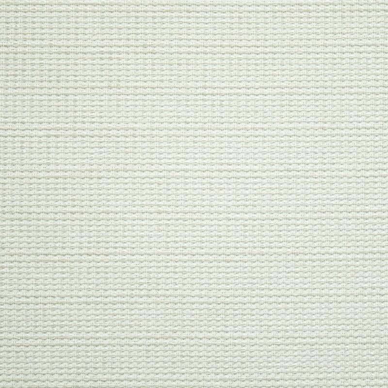 7084 ホワイト