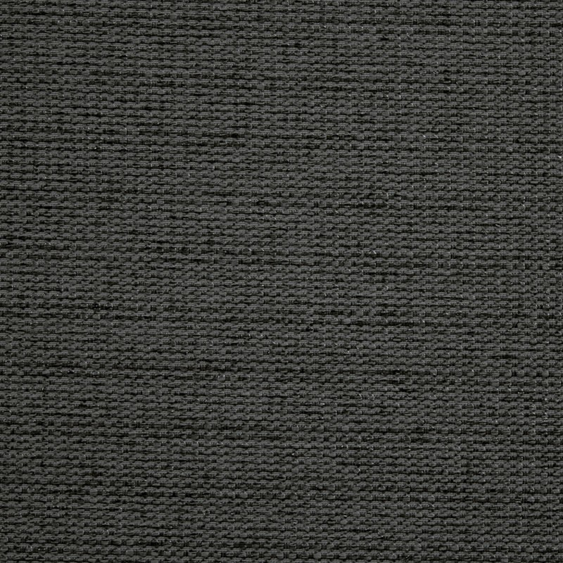 7093 ブラック