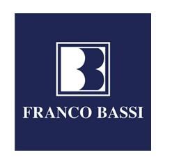 フランコ・バッシ