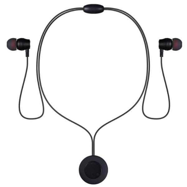 イヤホン Bluetooth ワイヤレス ヘッドセット USB スマホ ハンズフリー STELLA|hfs05|05