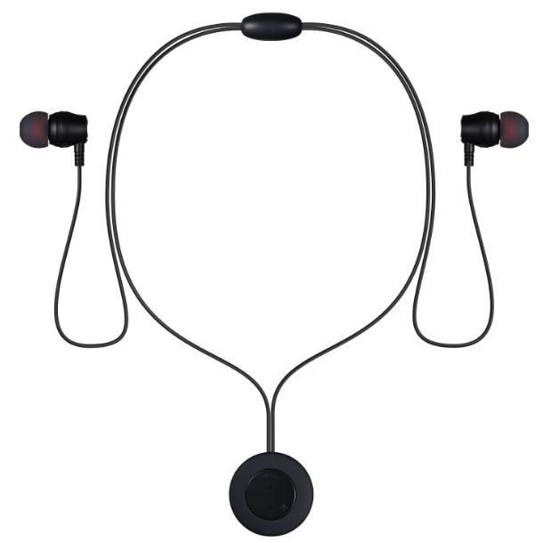 SALE ワイヤレス イヤホン STELLA Bluetooth  ヘッドセット USB スマホ ハンズフリー ギフト hfs05 05