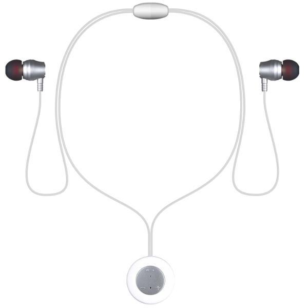 イヤホン Bluetooth ワイヤレス ヘッドセット USB スマホ ハンズフリー STELLA|hfs05|06