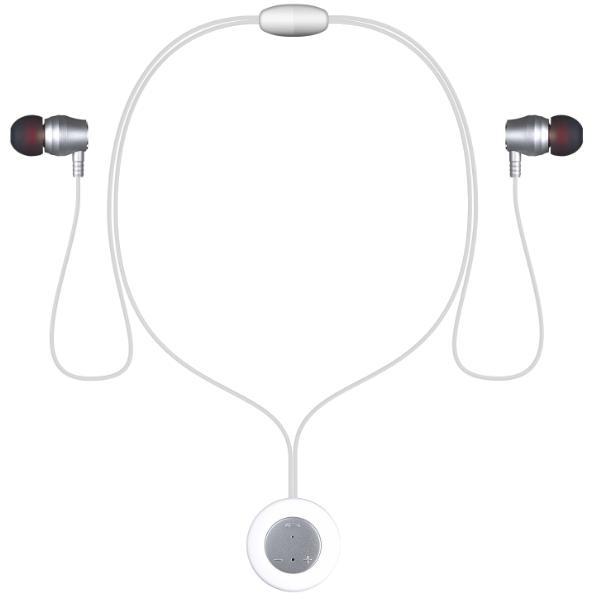 SALE ワイヤレス イヤホン STELLA Bluetooth  ヘッドセット USB スマホ ハンズフリー ギフト hfs05 06