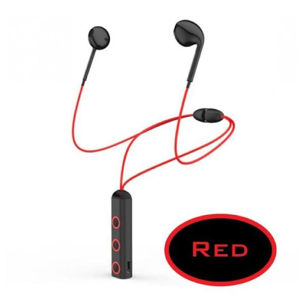 イヤホン Bluetooth ワイヤレス  USB スマホ ハンズフリー Apes カナル インナーイヤー|hfs05|15