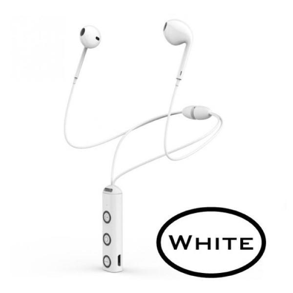 イヤホン Bluetooth ワイヤレス  USB スマホ ハンズフリー Apes カナル インナーイヤー|hfs05|14