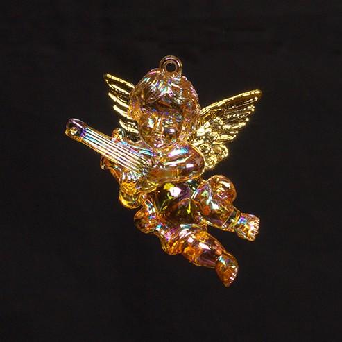天使GOLD