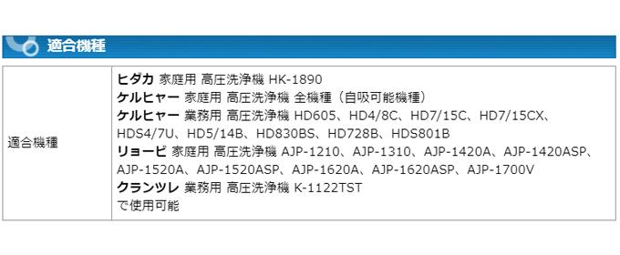 HKP-JSET