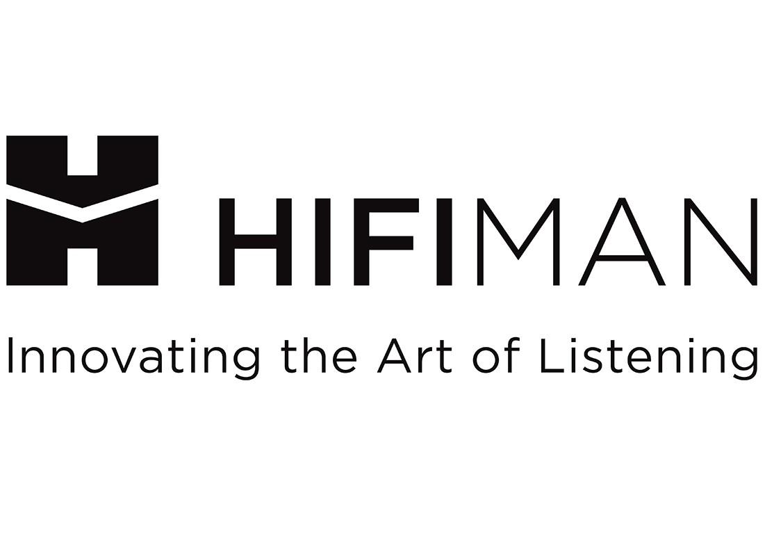 HIFIMAN JAPAN ONLINE STORE ロゴ