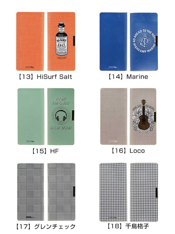 プルームテックケース Ploom TECH ケース 手帳型 レザー ハンドメイド 2本収納 コンパクト スリム