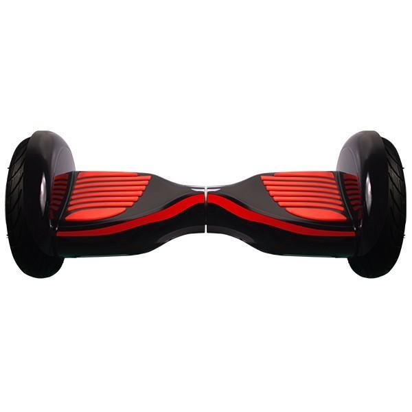 送料無 10インチ セルフ バランススクーター 電動二輪車 キックボード 乗り物 PSE チューブ付きタイヤ PC/ABSアロイ 多色選択 5年間修理保証サービス HB hikaritrading1 07