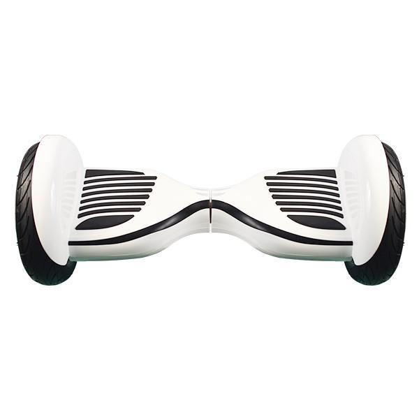 送料無 10インチ セルフ バランススクーター 電動二輪車 キックボード 乗り物 PSE チューブ付きタイヤ PC/ABSアロイ 多色選択 5年間修理保証サービス HB hikaritrading1 08