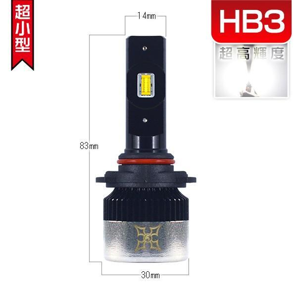 LEDヘッドライト H4 Hi/Lo フォグランプ H1 H7 H8 H11 H16 HB3 HB4 12000LM ledフォーカスライト 180°角度調整 車検対応 6000k 1年保証 ledバルブ2個 送料無 V2 hikaritrading1 11