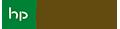 天然素材・健康商品のヒクシポワタ ロゴ