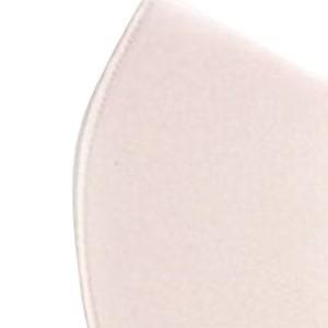 洗えるマスク 日本製 冷感 夏用 マスク 洗える  血色マスク おしゃれ レディース メンズ 女性用 スポーツマスク|hinatajapan|22