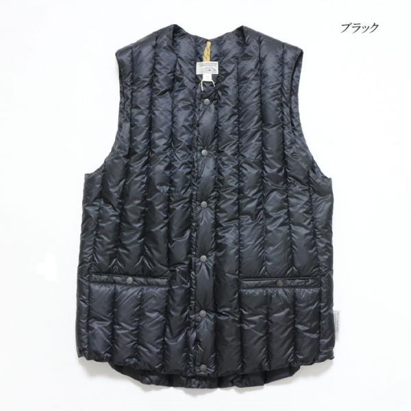 Rocky Montain Featherbed (ロッキーマウンテン フェザーベッド) シックスマンス ベスト 200-182-21|hinoya-ameyoko|09