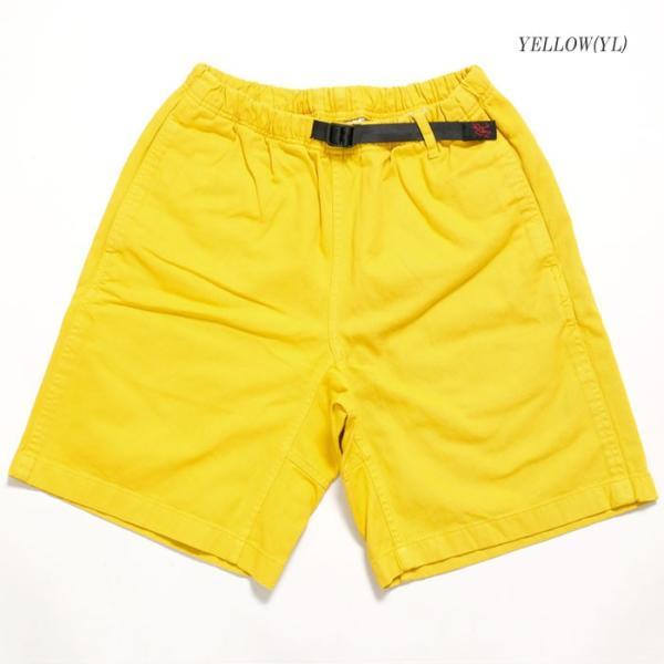 GRAMICCI (グラミチ)  Lot.8117-56J G-ショーツ 8117-56J|hinoya-ameyoko|11