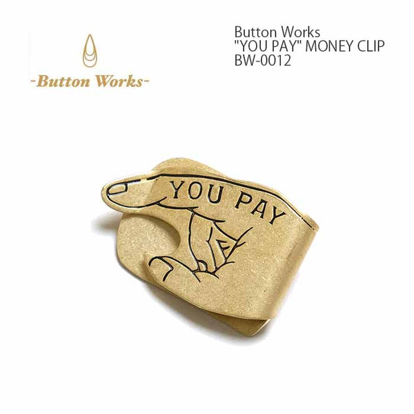 Button Works (ボタンワークス)