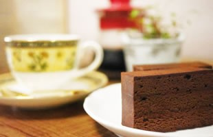 ヒロコーヒーおすすめコーヒーセット2
