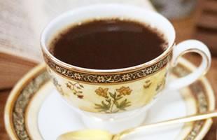 ヒロコーヒーおすすめコーヒーセット3