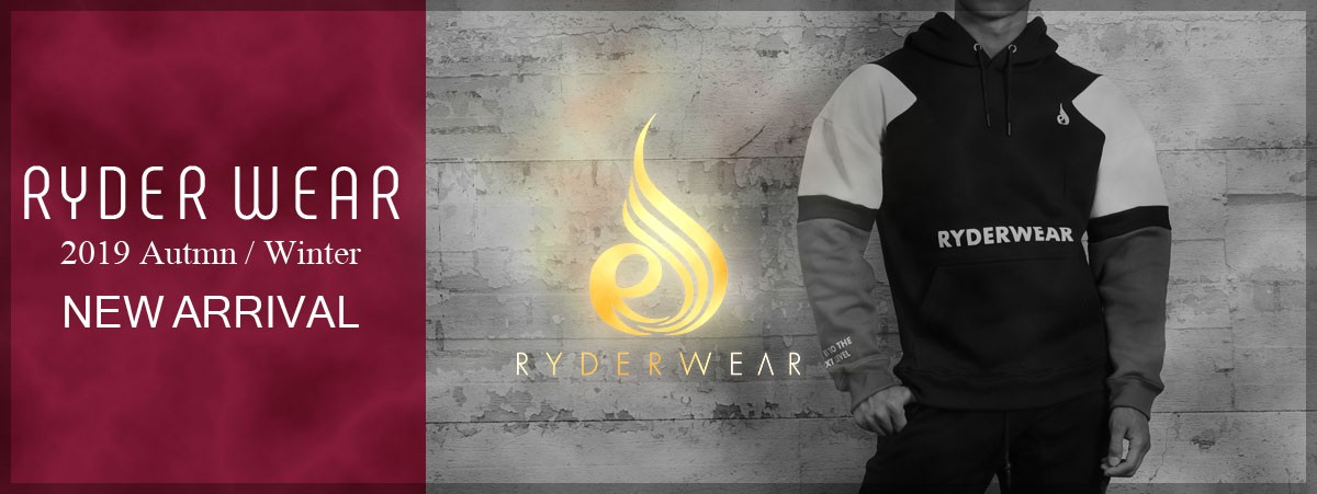 ryderwear fitness street ledies