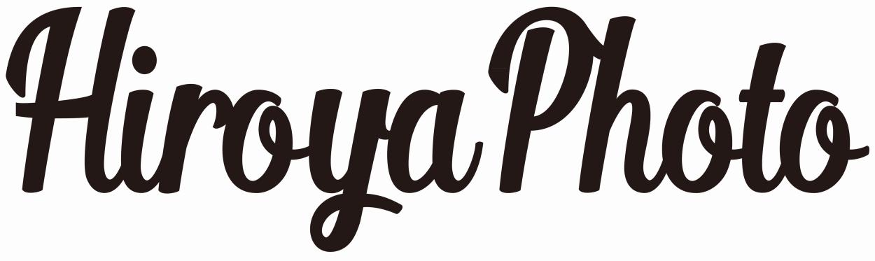 ヒロヤヤフー店 ロゴ