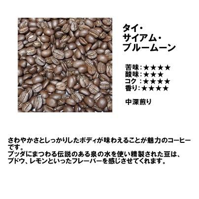 自家焙煎ひつじ珈琲はブラジル・コロンビアを始め世界各国のおいしいcoffeeを扱っております。