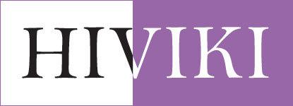 HIVIKI Gallery ロゴ