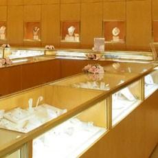 HIVIKI Gallery
