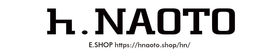 """""""hnaoto.shop"""""""