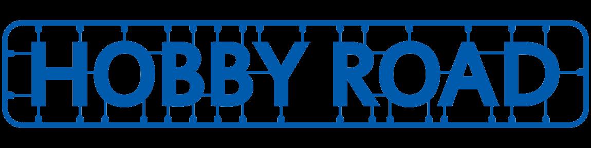 ホビーロード ロゴ