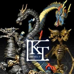 KT Project
