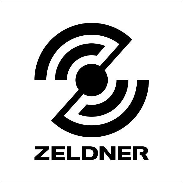 ZELDNER
