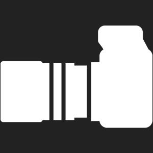 PCメニューカメラ用品