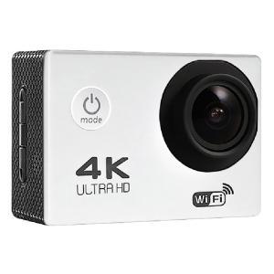 アクションカメラ バイク 4K 1200万画素 WiFi スポーツカメラ バイク用小型カメラ フルハイビジョン 防水 1080P 30M防水 HDMI GoPro|hobinavi|19
