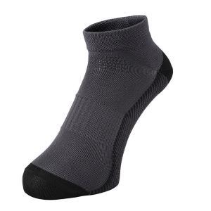 コラントッテ RESNO レスノ プロエイドソックス for Run Pro-Aid Socks 靴下 メンズ レディース スポーツ 速乾性 おしゃれ|磁気ネックレス通販 ほぐしや本舗