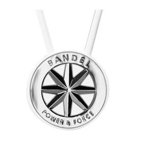 BANDEL バンデル メタリックシリーズ メタルエディション