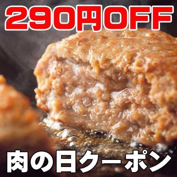 29の日ニクーポン!290円引き★
