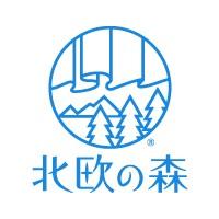 北欧の森ロゴ