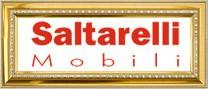 サルタレッリ