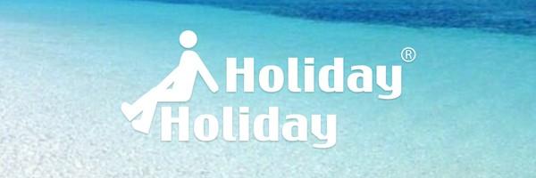 HolidayHoliday