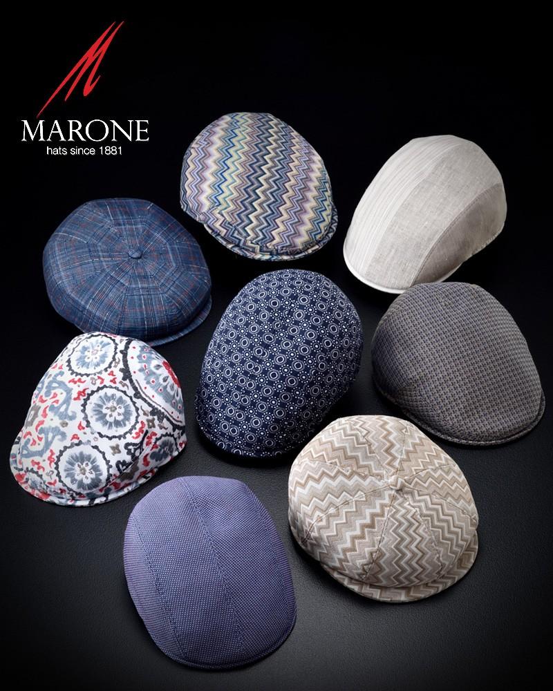 MARONE(マローネ)