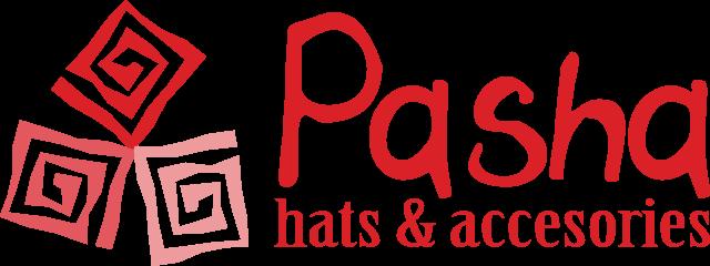 Pasha(パシャ)