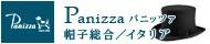 Panizza(パニッツァ)